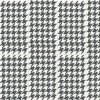 Houndstooth (art.PEO-100-020-A)